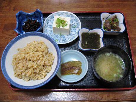 壱岐マラソン2009 22