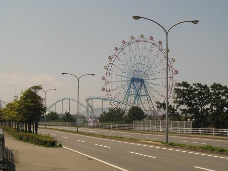 志賀島サイクリング11
