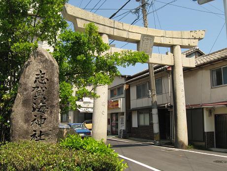志賀島サイクリング13