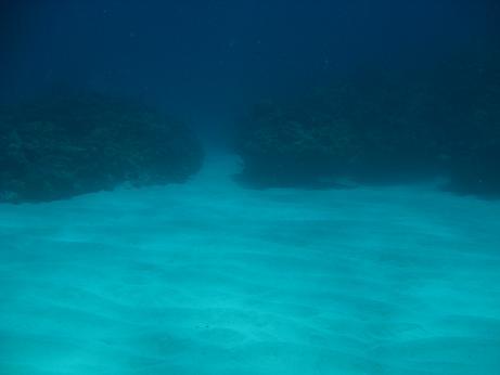 沖縄旅行5 021
