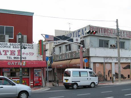 沖縄旅行5 111