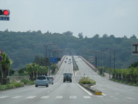 沖縄旅行5 123