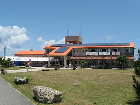 沖縄旅行5 139
