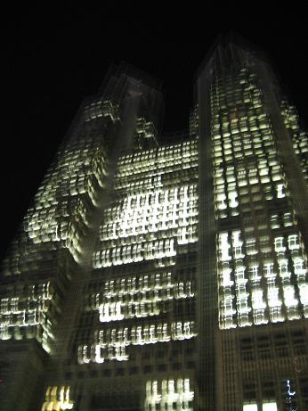 東京035