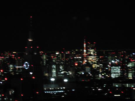 東京036