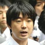 hashimoto_toru090820