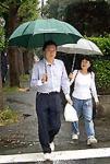hatoyama_yukio090912