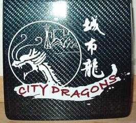 big_S12_City[1]