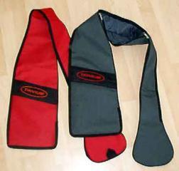bag_red_grey_9K[1]