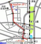 20081031122050