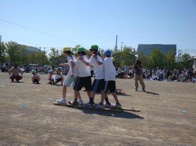 20090625-4.jpg