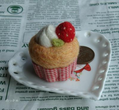 cupke-ki1.jpg