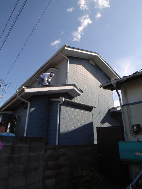 20061009202012.jpg
