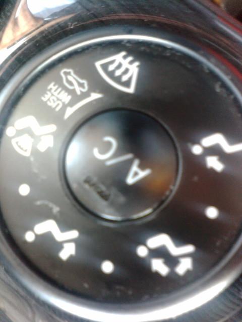 20080405090354