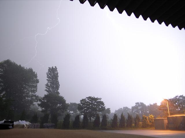 2008.08.030 002