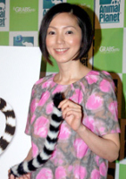 20052008027.jpg