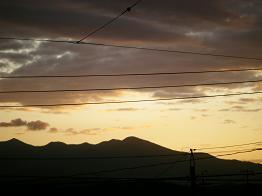 2008_10290003.jpg