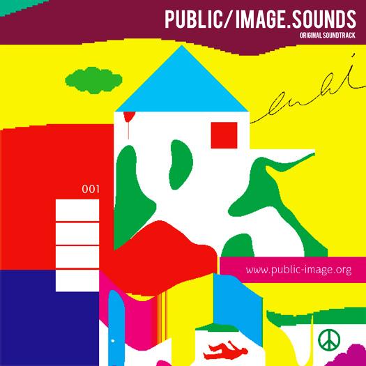 l_publicimage_sound-667c7.jpg