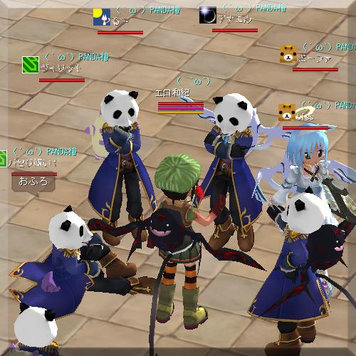 1125-panda.jpg