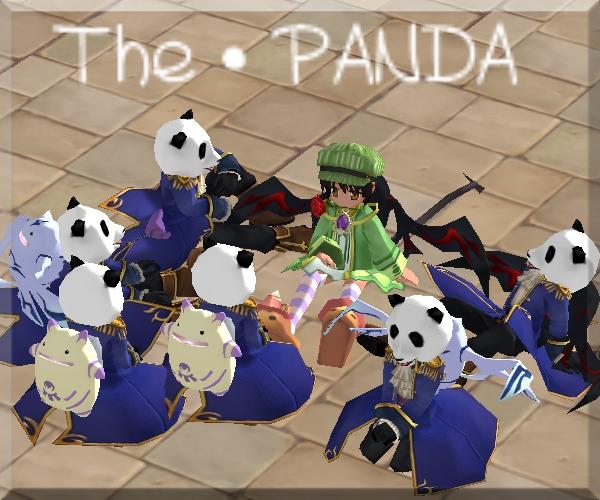 1125-the-panda.jpg
