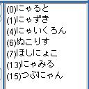 219-member.jpg