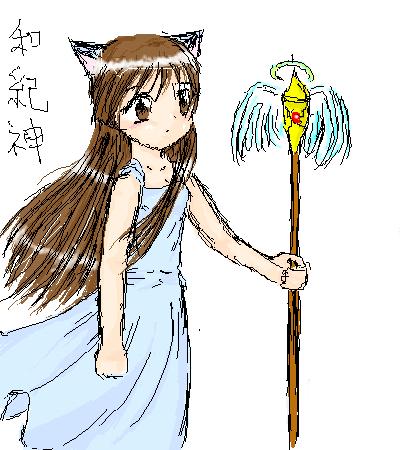 219-memil-kazuki.jpg