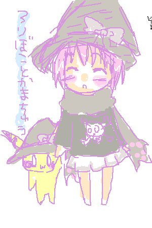 37-roriboko2.jpg