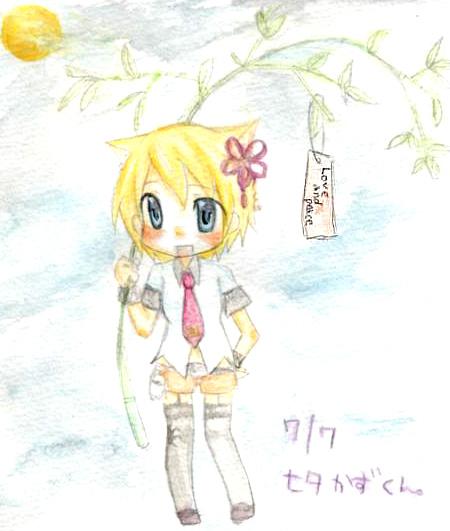 77-tanabata2.jpg