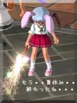 901-kazuhanabi.jpg