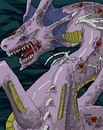 original_creature01
