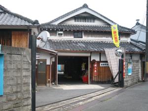 2009.8.5国乃長blog02