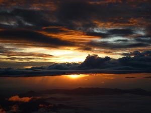 2009.8富士山blog03