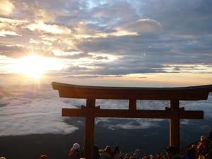 2009.8富士山blog04