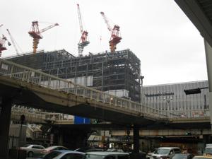 2009.9.12梅田blog01