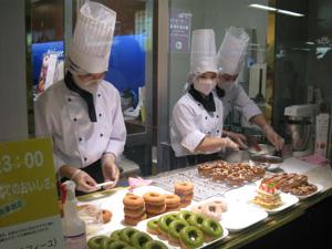 2009.9.12梅田blog02