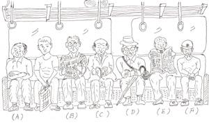 2009.9.12阪急京都線blog01