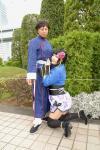20090814-03.jpg