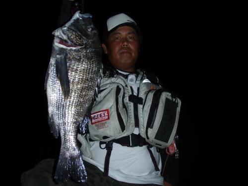 2009.7.17泉南マチヌ