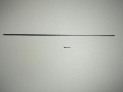 P2220040.jpg