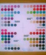 color p.1