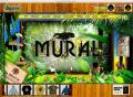 MURAL TOP