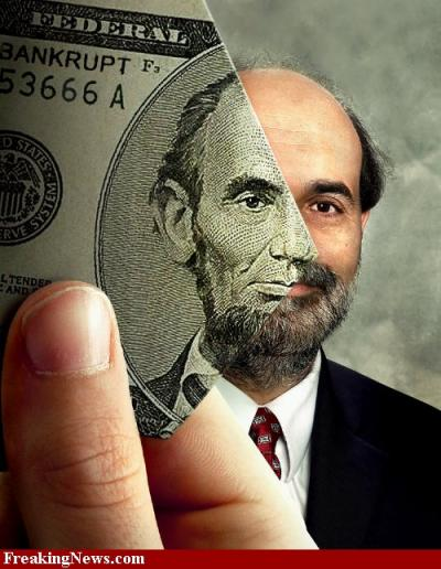 Ben-Bernanke-Money--35914.jpg