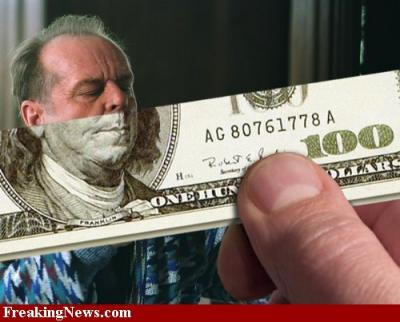 Jack-Nicholson-Money--35908.jpg