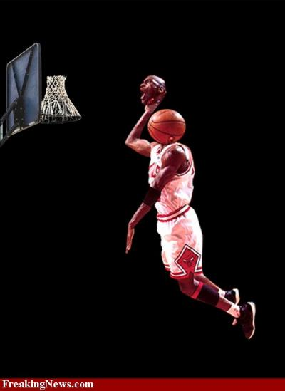 Michael-Jordan-Nightmare-Slam-Dunk--37576.jpg