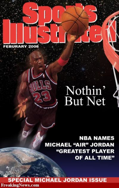Michael-Jordan-in-Sports-Illustrated--37584.jpg