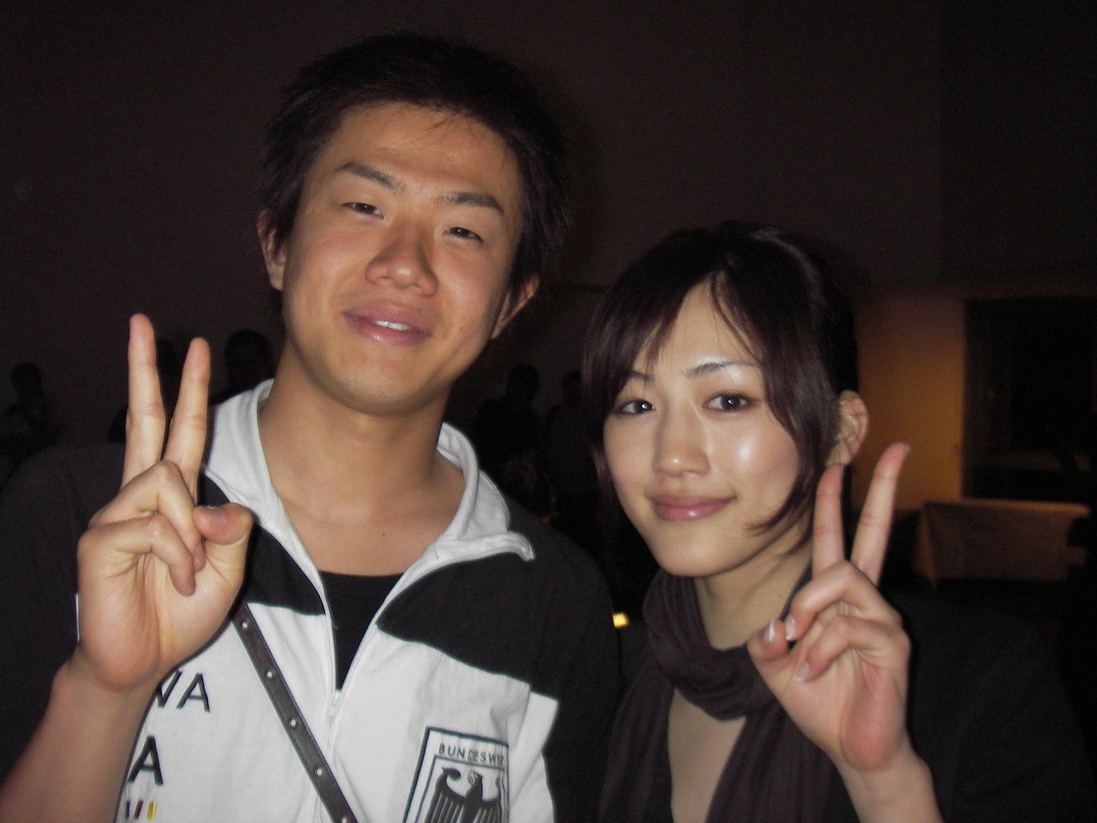 ウィニー流出画像 EXERA 佐野泰臣 金八先生で有名な芸能人のパソコンがウィルスに感染し、P2Pでファイル流出