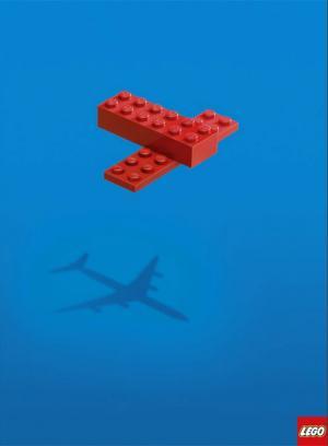 lego2_20080209030909.jpg