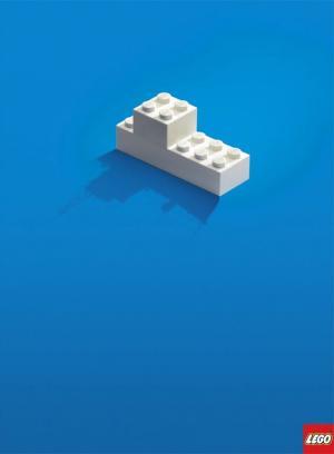 lego4_20080209030919.jpg