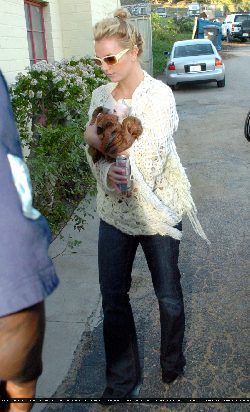 BritneySpears-001.jpg