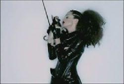 Madonna-004.jpg